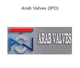 Arab-Valves-(IPO).png