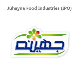 Juhayna-Food-Industries-(IPO).png