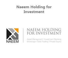 Naeem-Holding-for-investment.png