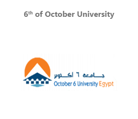 6th-of-October-University.png