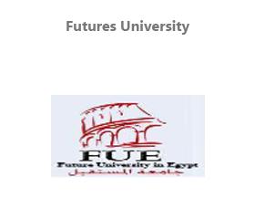 Futures-University.png