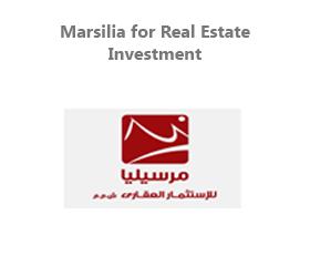 Marsilia-for-Real-Estate.png