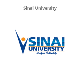 Sinai-University.png