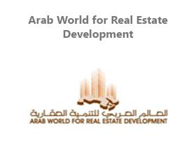 Arab-World-for-Real-Estate-Development.png