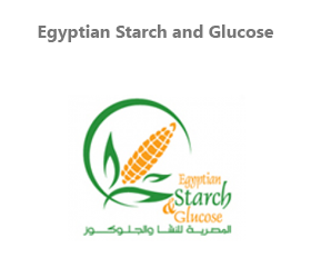 Egyptian-Starch-and-Glucose.png