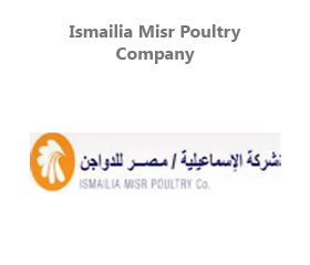 Ismailia-Misr-Poultry.png