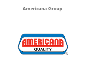 Americana-Group-.png