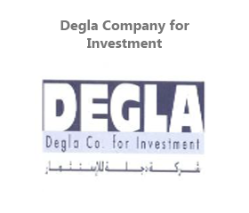 Degla-Company-for-investment.png