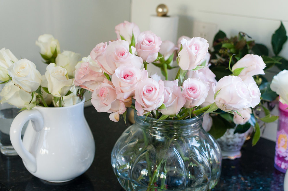 Flower 101-4.jpg