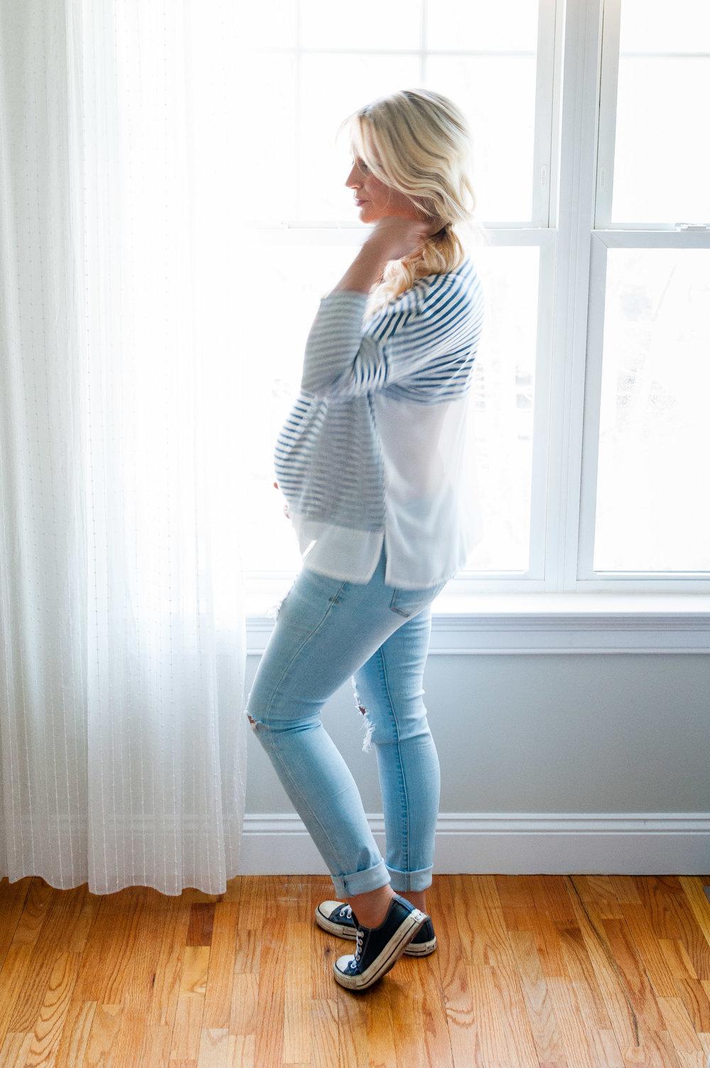 maternity style-13.jpg