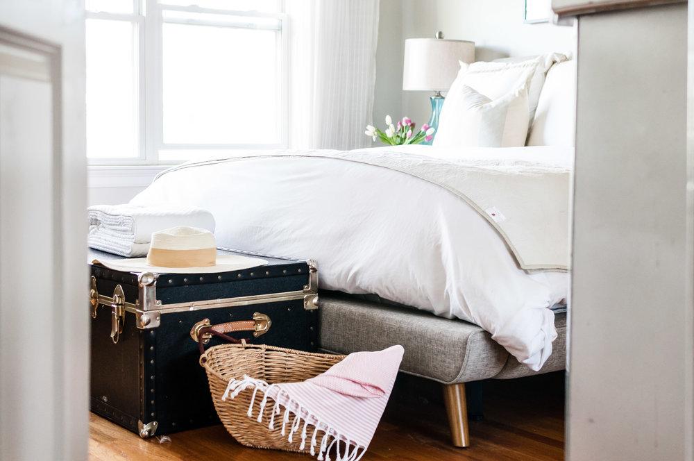 bedroom-1.jpg