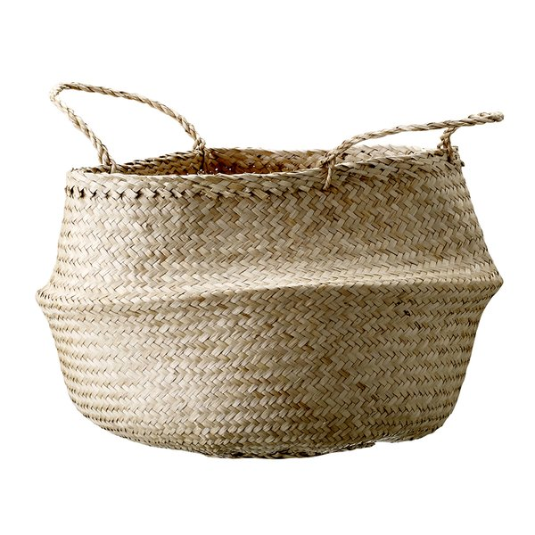 Cherri-Seagrass-Basket.jpg