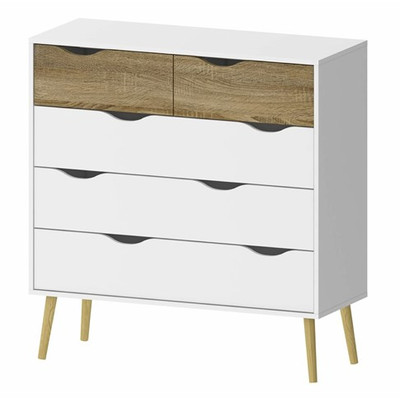 Langley-Street-Pajaro-5-Drawer-Chest.jpg