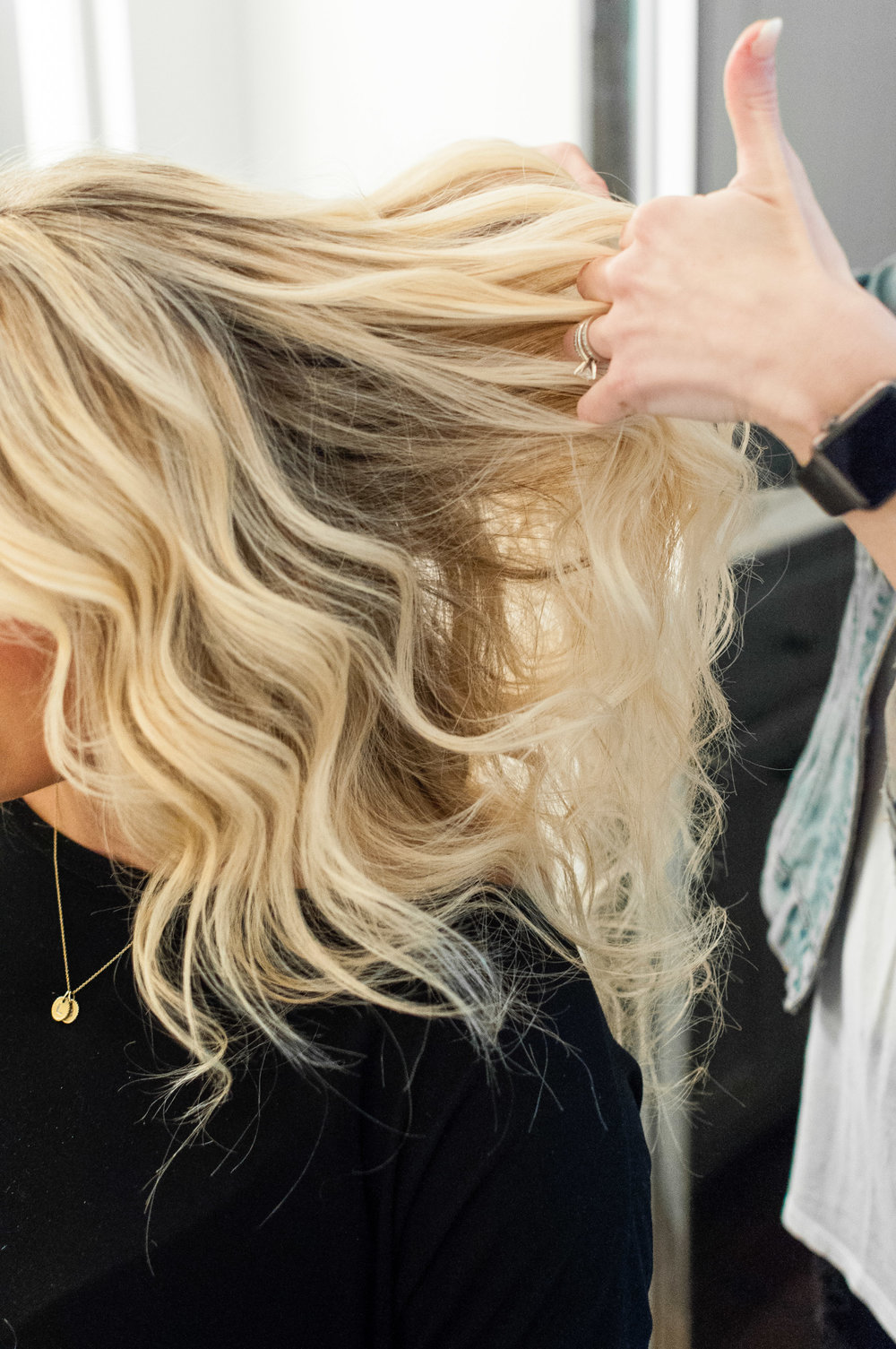 Hairtips-20.jpg