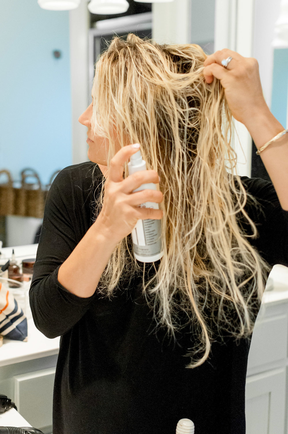 HairTips-25.jpg
