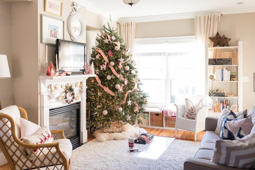 Christmas 2017-17.jpg