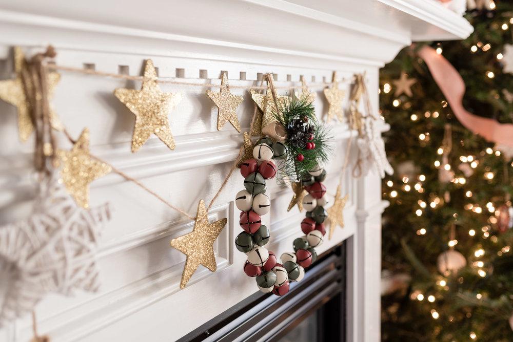 Christmas 2017-26.jpg
