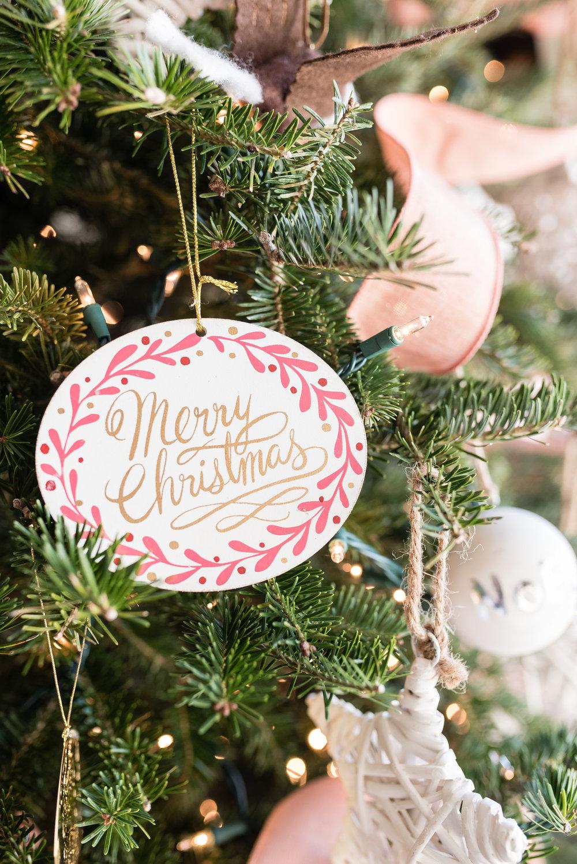 Christmas 2017-28.jpg