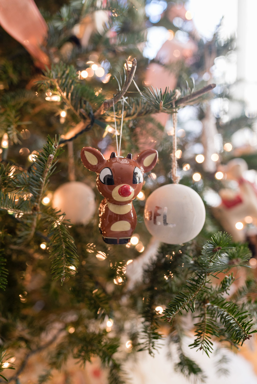 Christmas 2017-30.jpg