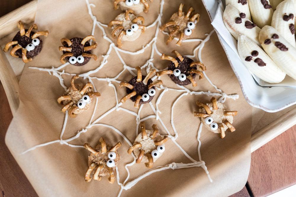 Spider Snacks-2.jpg