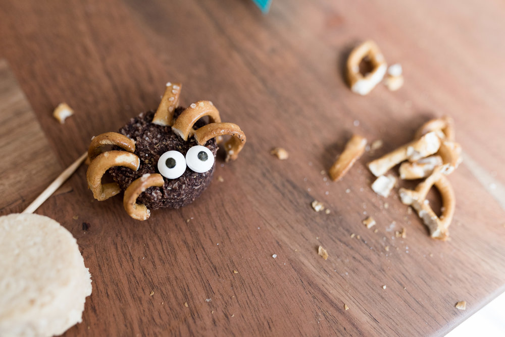 Spider Snacks-9.jpg