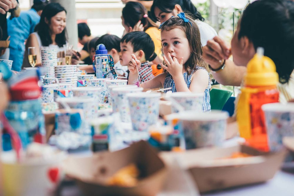children first birthday party photographer in singapore 6.jpg