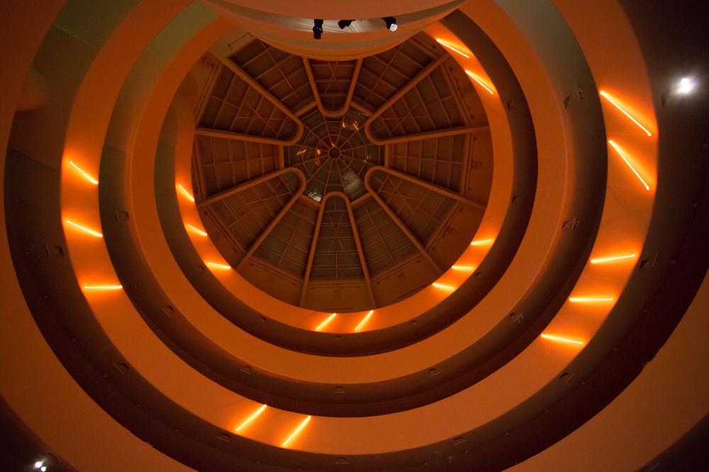 Guggenheim2016_New70_39.jpg
