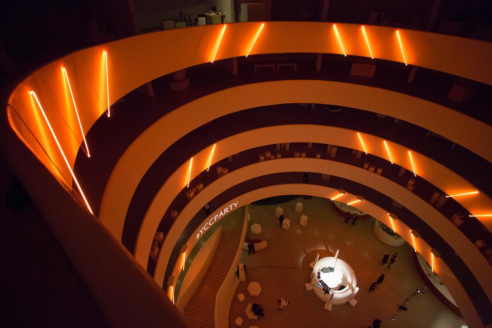 Guggenheim2016_New70_56.jpg
