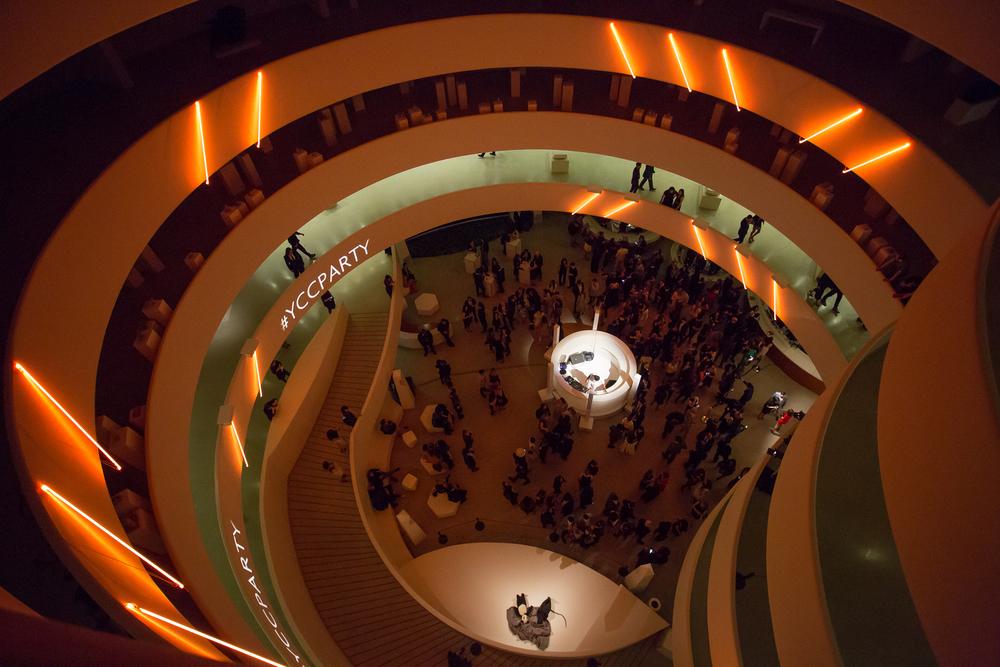 Guggenheim2016_New70_81.jpg