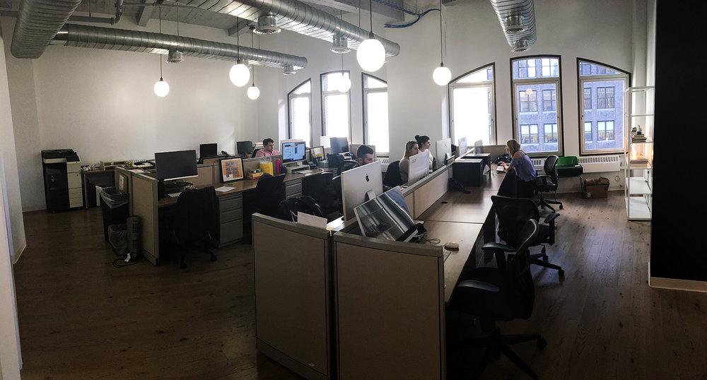 Arthouse_Main_Office.jpg