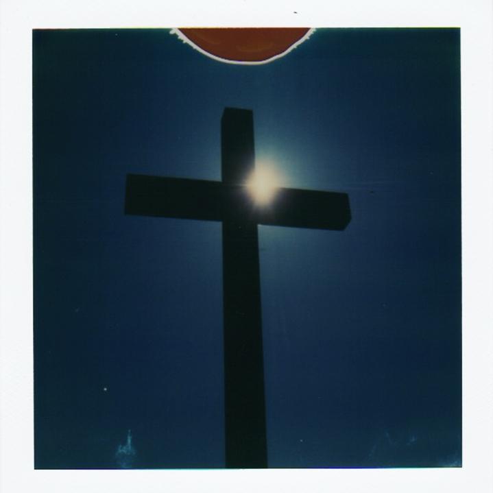 Mission Crucifix</a><strong>Santa Barbara, CA</strong>