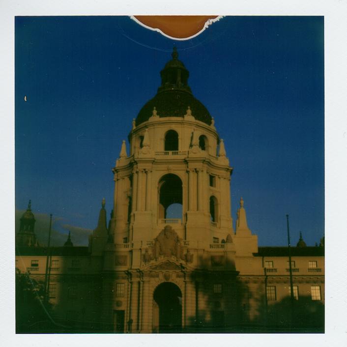 City Hall</a><strong>Pasadena, CA</strong>
