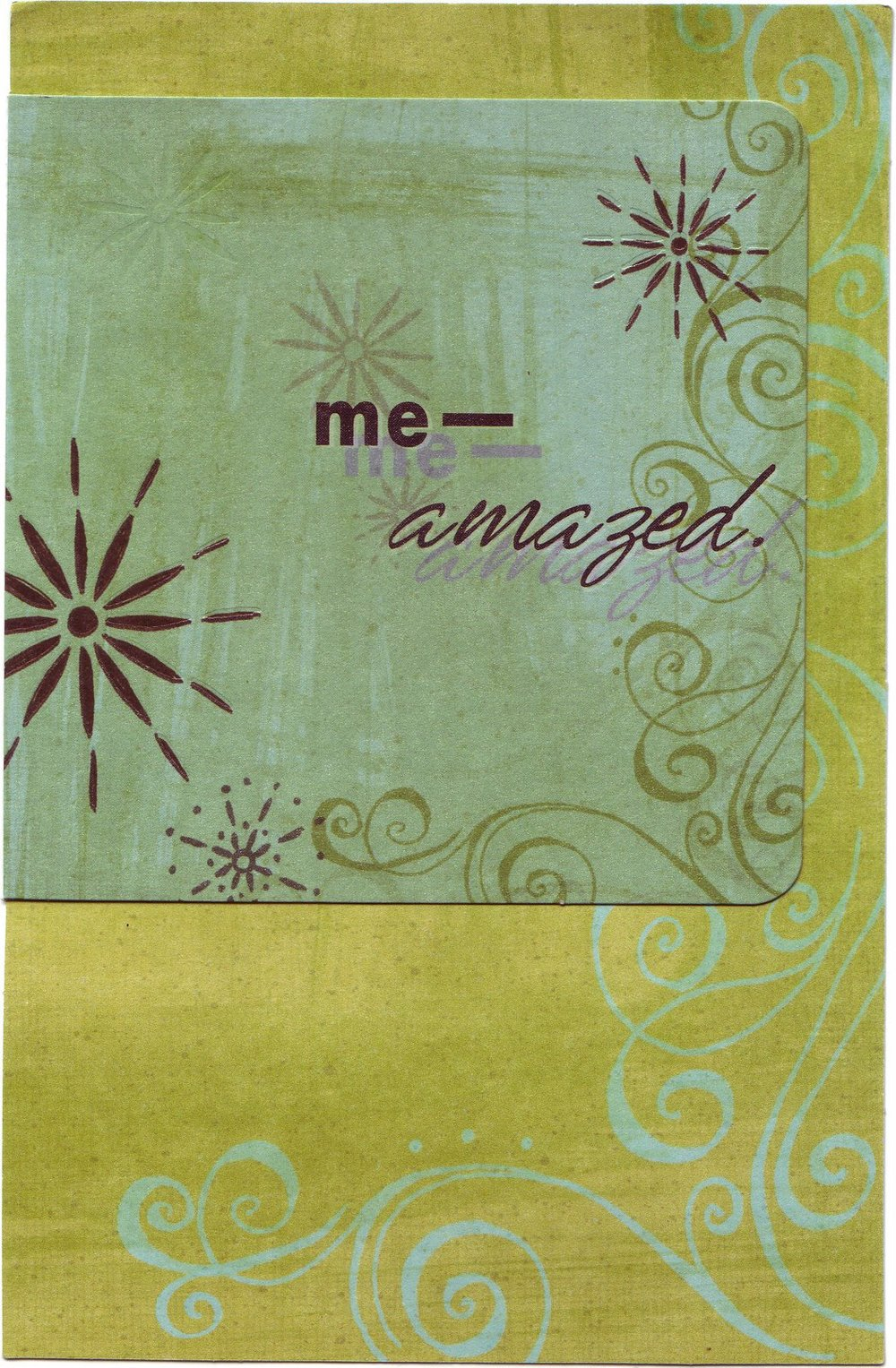 card sample2.jpg