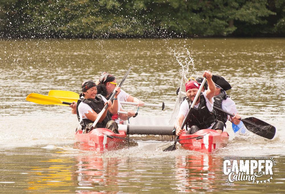 20170826-1105-Boat Race-28.jpg
