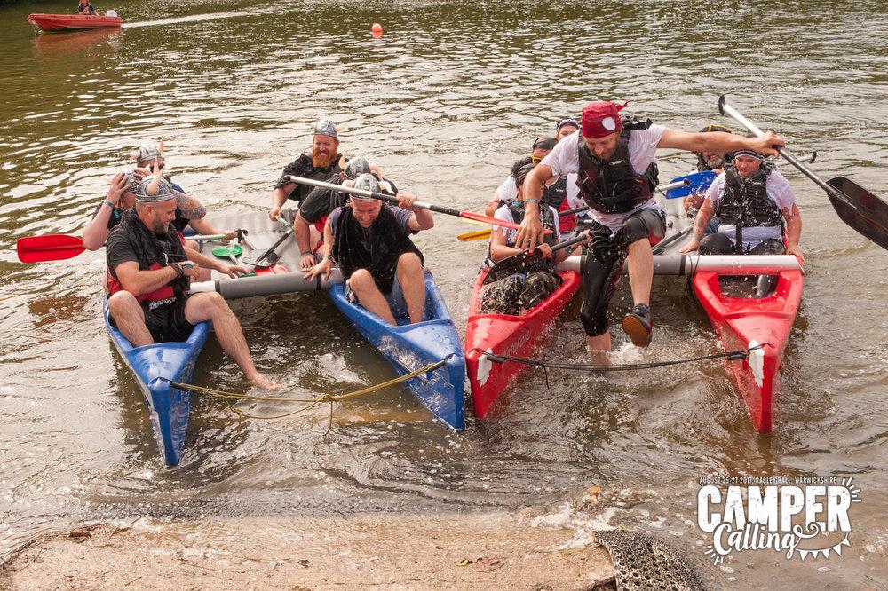 20170826-1103-Boat Race-26.jpg