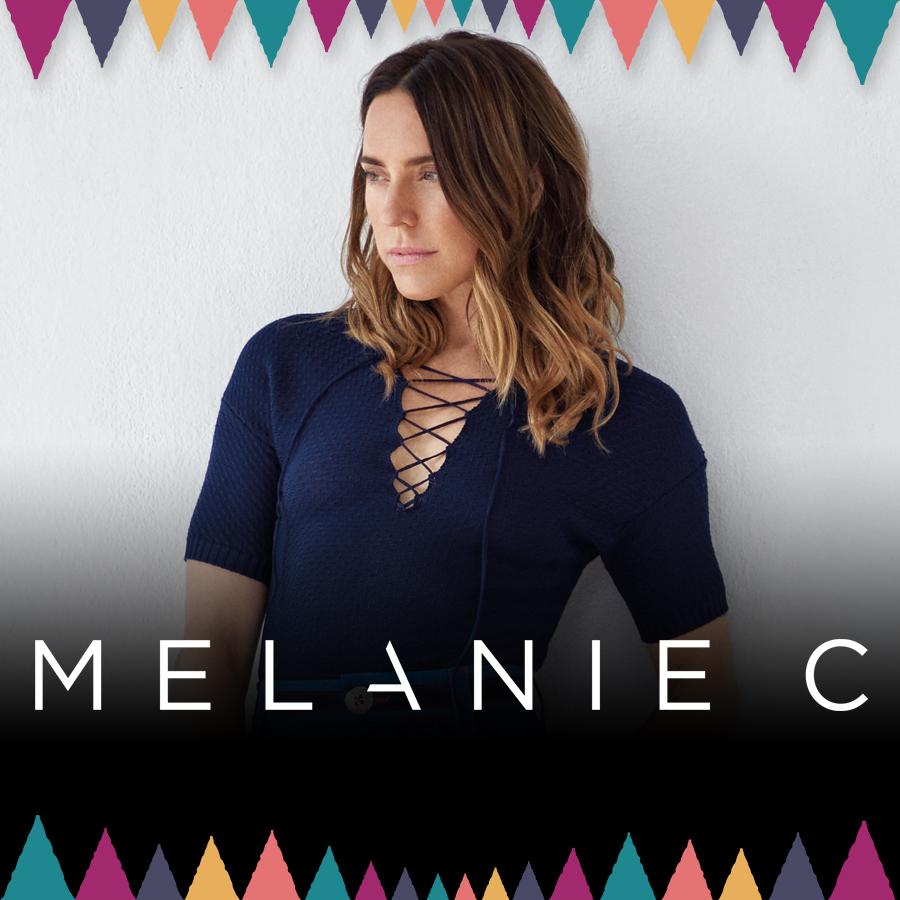 Melanie-C-nodates.jpg