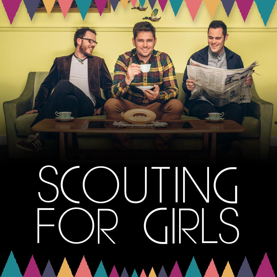 ScoutingForGirlsB.jpg