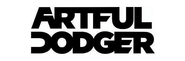 artful-dodger-logo.png