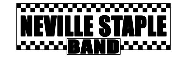 Neville-Staple-Band-Logo.png