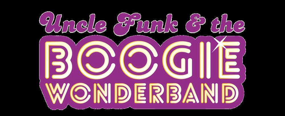 logo-withpadding.png