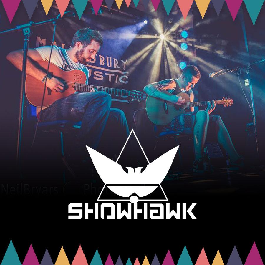 ShowHawkWEB.jpg
