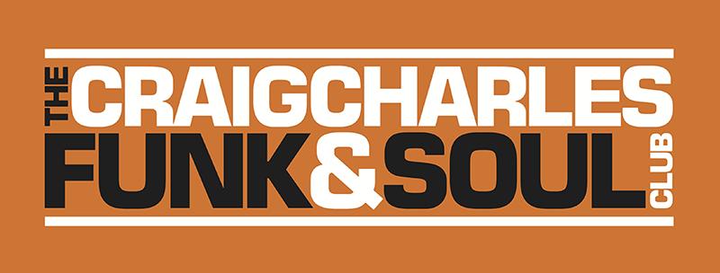 funk-and-soul-club-logo.png