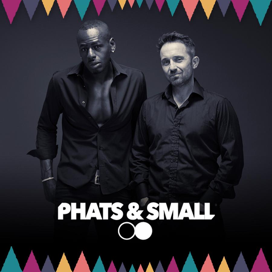 Phats&SmallWEB.jpg