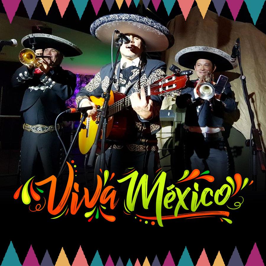 Viva MexicoWEB.jpg
