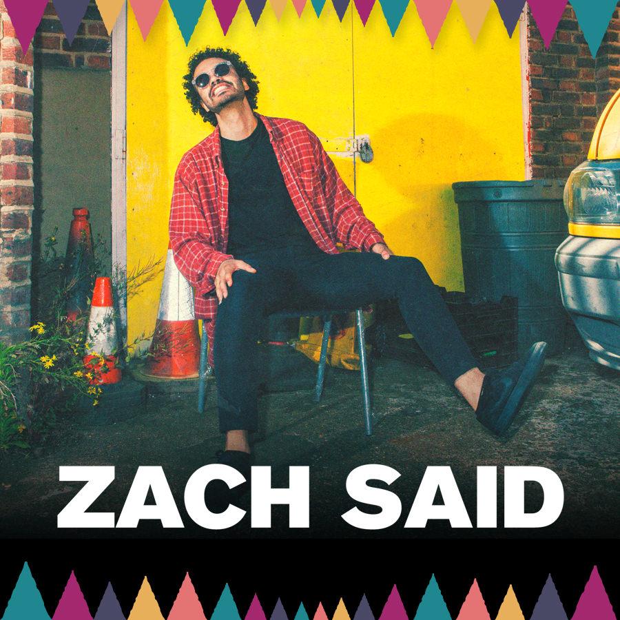 Zach SaidWEB.jpg