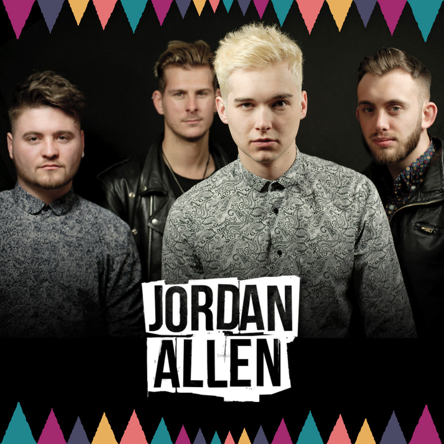 Jordan AllenWEB.jpg