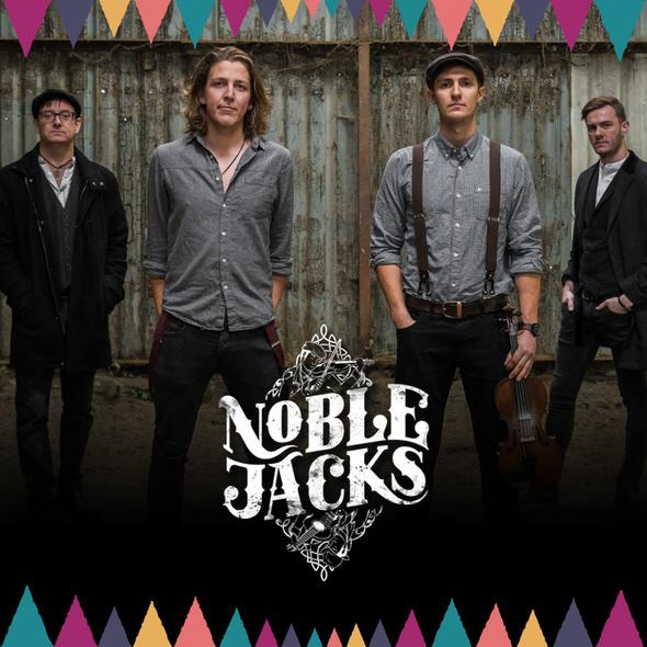 Noble JacksWEB.jpg