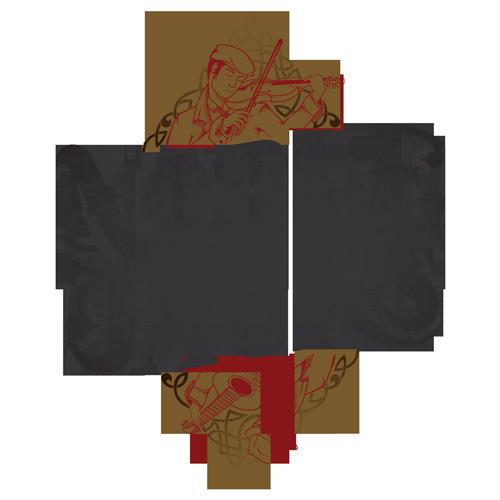 Noble-Jacks-Logo.png