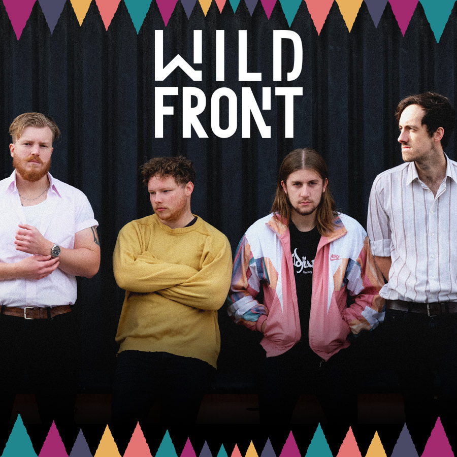 Wild FrontWEB.jpg