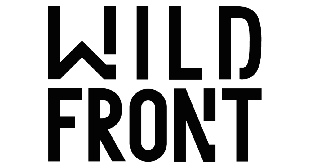 Wild-Front-Logo-1-Black.png